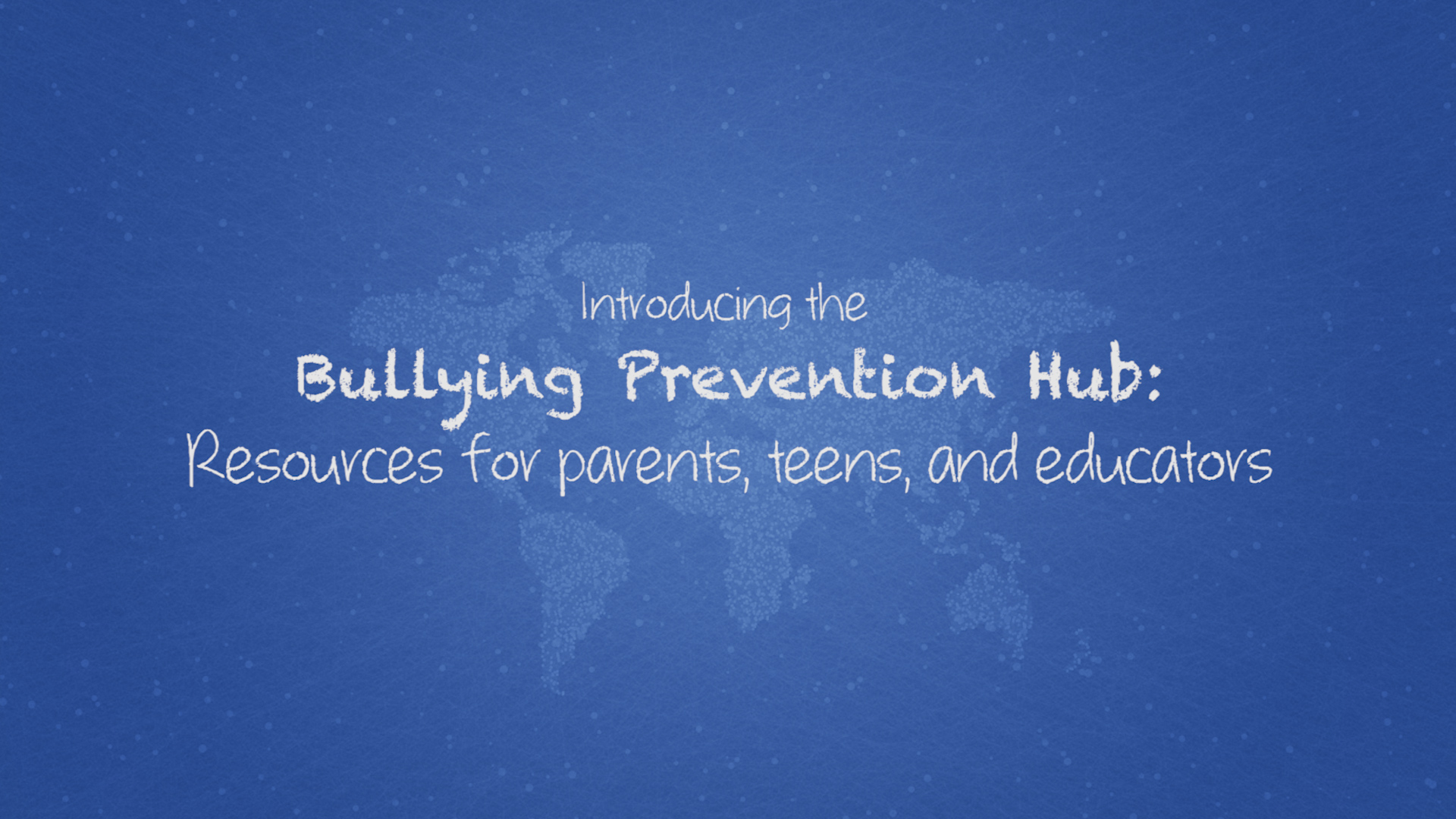 Facebook-bullying-prevention