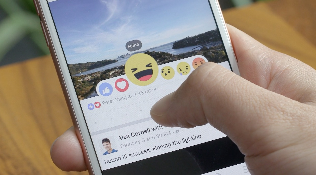 Facebook_Reactions-Haha