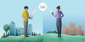 Google_safer-Gmail