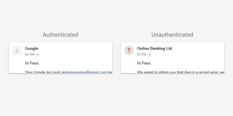 Google_safer-Gmail_TLS