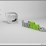 Linux_Mint_Katya