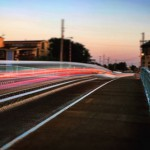 Long-exposure photography_000