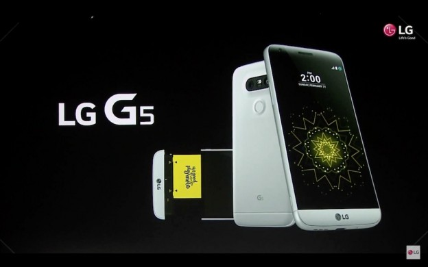 MWC-2016_LG-G5-announced_1
