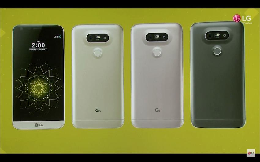 MWC-2016_LG-G5-announced_3