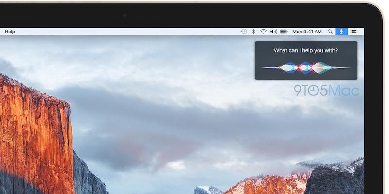 Mac-OS-X_Siri