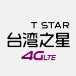 T-star01261