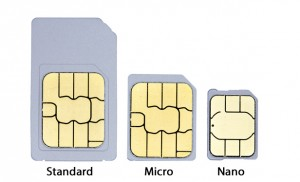 Trio-of-sim-cards
