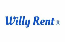 Willy logo