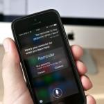 蘋果補 iOS 漏洞,不讓 Siri 資安開天窗