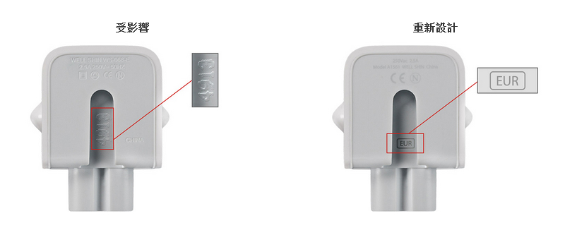 apple-ac-wall-plug-adapter-exchange-program-affected-adapter-prong-types