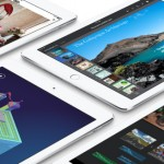 apple-ipad-air-2-apps-part-1-img-top