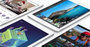 apple-ipad-air-2-apps-part-1-img-top