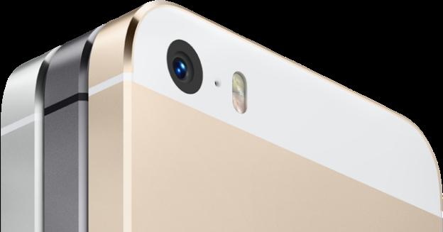 apple-iphone-5s-hero-hero-mba-11part-img-top