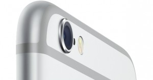 apple-iphone-6-angles-back-part-img-top