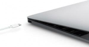 apple-macbook-design-port-part-img-top