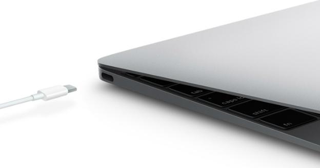apple-macbook-design-port-part-img-top