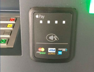 apple-pay-atm-taiwan-1