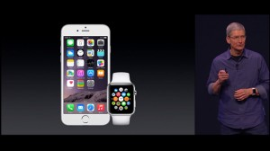 apple-september-event-2014-scr-1h-38m-57s-part-img-top