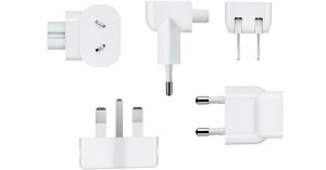 apple-world-travel-adapter-kit-md837-cover-part-img-top
