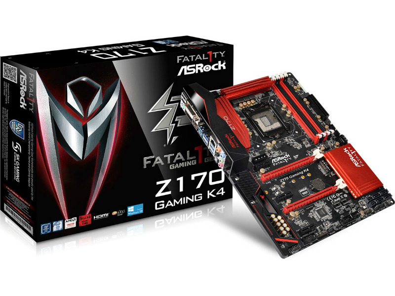 asrock-fatal1ty-z170-gaming-k4-l1-part
