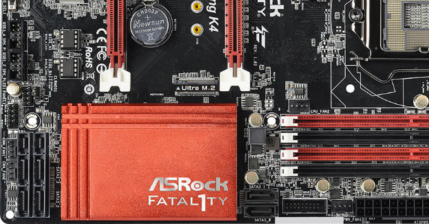 asrock-fatal1ty-z170-gaming-k4-l2-part-img-top