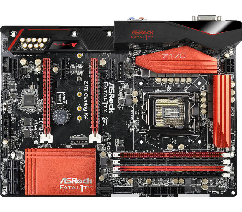 asrock-fatal1ty-z170-gaming-k4-l2-part