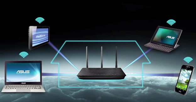 asus-router-quick-how-to-aisisk-tutorial-1m43s-part-img-top