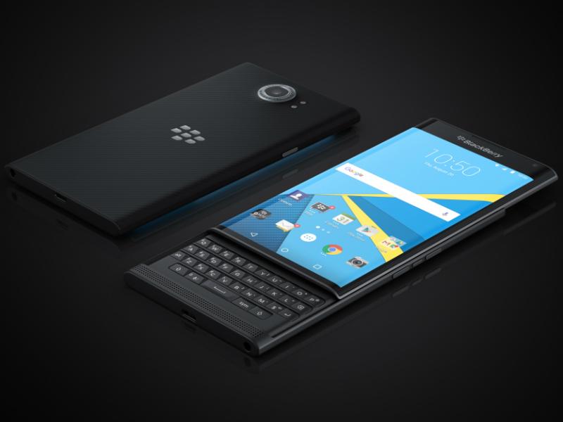 blackberry-priv-angle1-part