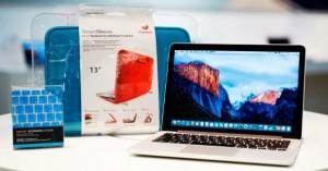 dataexpress-macbook-02-accessories-befine-keyskin-cozistyle-smartsleeve-part-img-top