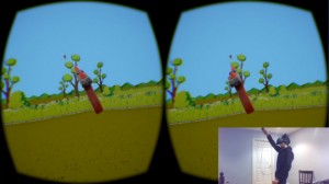 duck-hunt-life-vr-global-game-jam-2016-scr-0m29s-part-img-top