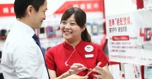 fareaston-4g-lte-customer-salesclerk-part-img-top