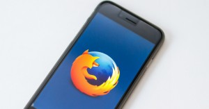firefox-image-on-mobile-15751410997-olle-eriksson-part-img-top