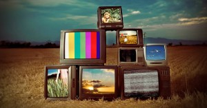 flipboard-tv-video-roundup-blog-1-part-img-top