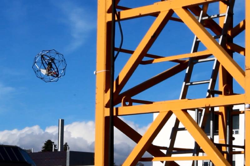 flyability-gimball-crane-part