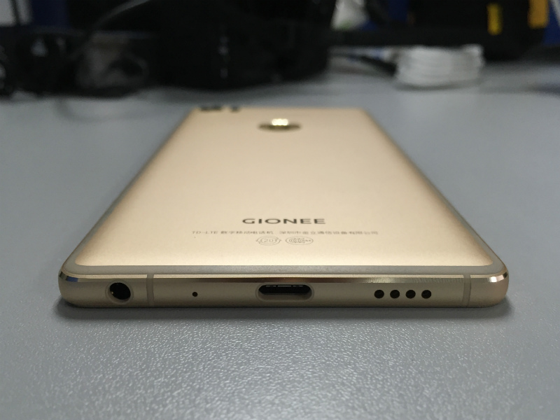 gionee-elife-s8-mwc-2016-part-36kr