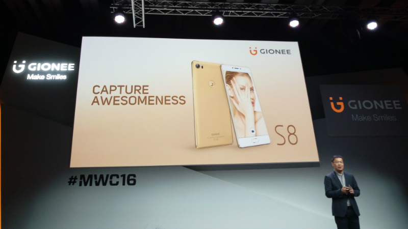 gionee-event-elife-s8-mwc-2016-part-36kr