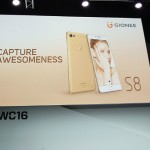 gionee-event-elife-s8-mwc-2016-part-img-top-36kr