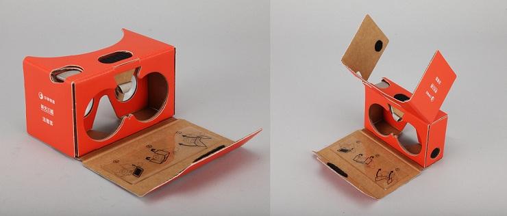google-cardboard-chinese-new-year-monkey-2