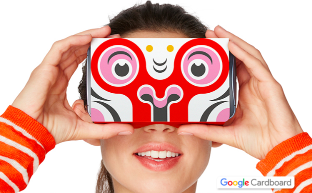google-cardboard-chinese-new-year-monkey-with-model-1-part-img-top