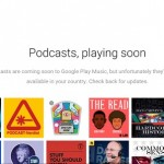 google-play-podcastt