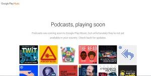 google-play-podcastt