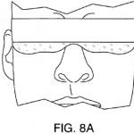 head-mounted-display-apparatus-for-retaining-a-portable-electronic-device-with-display-fig-8a-part-img-top