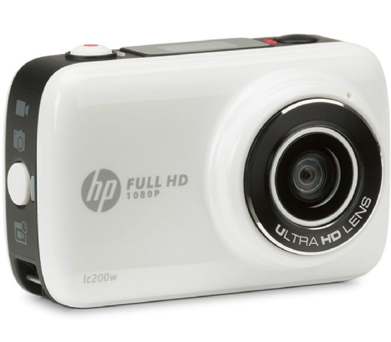 hp-ic200w-06-part-1