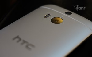 htc-one-m8-9-ifanr