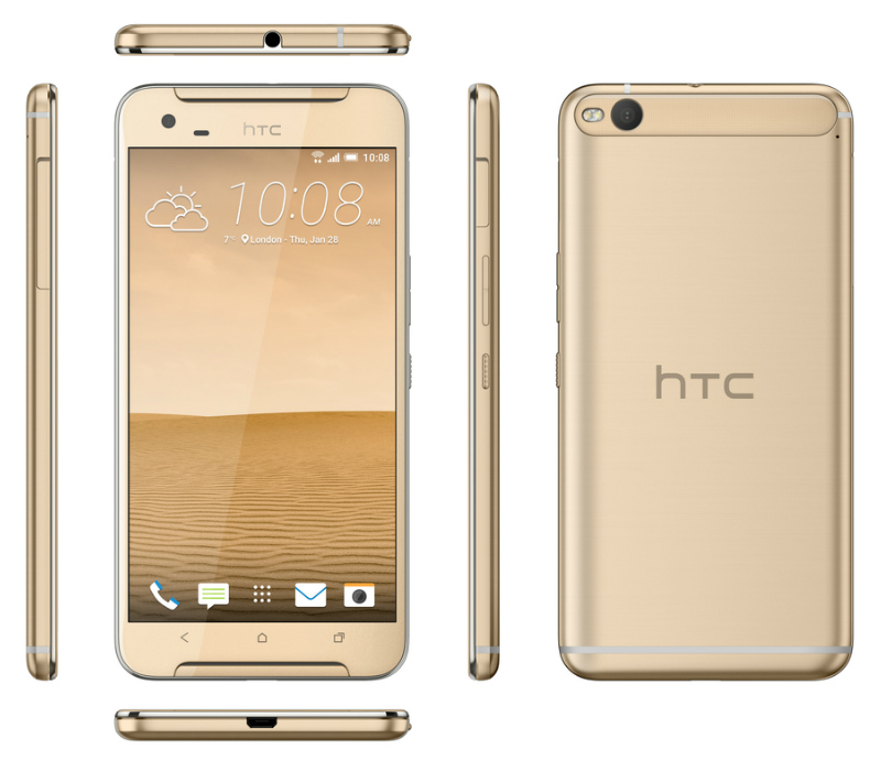 htc-one-x9-acid-gold-5-part
