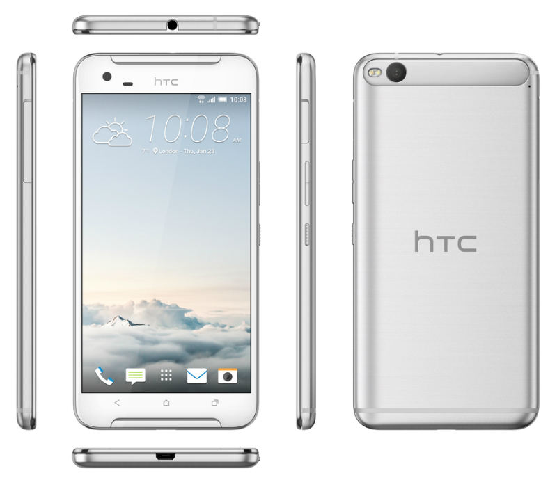 htc-one-x9-opal-silver-5-part