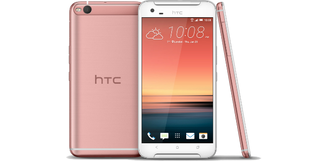 htc-one-x9-rose-gold-1-part-img-top