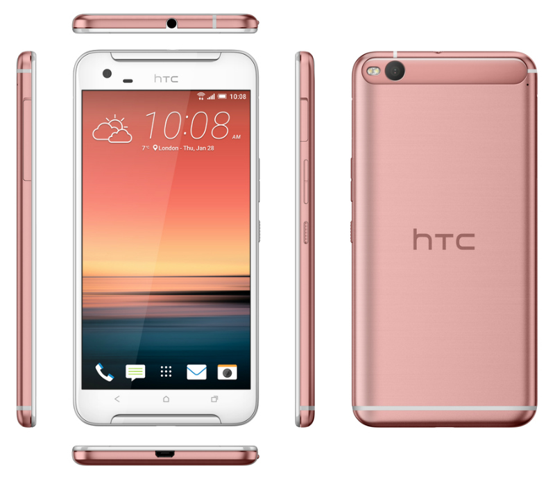 htc-one-x9-rose-gold-5-part
