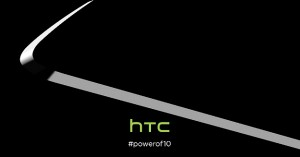 htc-powerof10-invitation-part-img-top