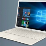 huawei-matebook-the-new-style-of-business-part-img-top